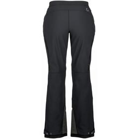 Marmot W's Tour Pant Black